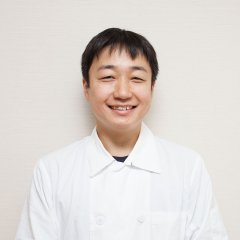 東村山 歯科 ロイヤル歯科医院 院長