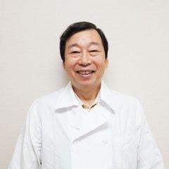 東村山 歯科 ロイヤル歯科医院 大先生